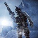 Final Stand non sarà l'ultimo DLC per Battlefield 4