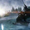 Il DLC Final Stand di Battlefield 4 è gratuito anche su PlayStation 4 e PS3