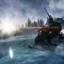 Battlefield 4: Final Stand ha una data d'uscita e un nuovo trailer