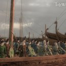 Viking Conquest è la nuova espansione di Mount & Blade: Warband