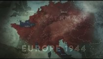 Company of Heroes 2: Ardennes Assault - Trailer