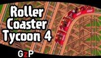 RollerCoaster Tycoon 4 Mobile - Trailer di lancio della versione Android