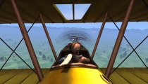 Wings! Remastered Edition - Trailer di lancio