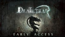 Deathtrap - Trailer sull'Early Access