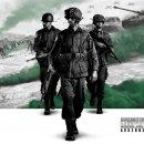 Gli incentivi per i preorder di Company of Heroes 2: Ardennes Assault