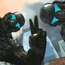 N.O.V.A. 3 - Near Orbit Vanguard Alliance è ora disponibile anche in versione freemium