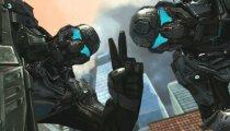 N.O.V.A. 3 - Near Orbit Vanguard Alliance - Trailer della Freedom Edition