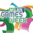 Milan Games Week 2018, ESL Arena ospiterà il torneo di Rainbow Six Siege e la finalissima della GT Sport e-Cup