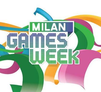 Milan Games Week 2017: al via le prevendite dei biglietti di ingresso alla manifestazione