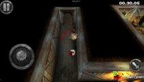 Coward Knight - Un trailer di gameplay