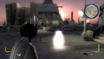 Star Wars: Battlefront III - Secondo video della versione pre-alpha