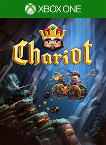 Chariot per Xbox One