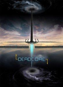 DeadCore per PC Windows