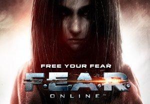 F.E.A.R. Online per PC Windows
