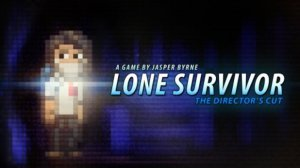 Lone Survivor: The Director's Cut per PlayStation 4