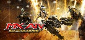 MX Vs. ATV: Supercross per PC Windows