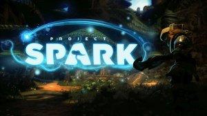 Project Spark per PC Windows