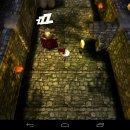 Conosciamo Coward Knight, stealth game italiano per sistemi mobile
