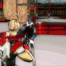 Disponibile nell'accesso anticipato di Steam The Body Changer, un action 3D sviluppato in Italia