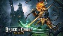Order & Chaos Online - Il video sull'aggiornamento di Halloween