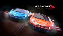 GT Racing 2: The Real Car Experience - Trailer dell'aggiornamento