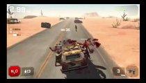 Zombie Highway 2 - Trailer