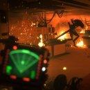 Alien: Isolation - Disponibile il DLC Corporate Lockdown, protagonista di un nuovo video