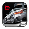GT Racing 2: The Real Car Experience per Windows Phone