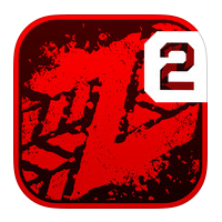 Zombie Highway 2 per Android