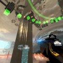DeadCore arriva su PlayStation 4 e Xbox One: vediamo il trailer di lancio