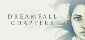 Dreamfall Chapters Book One per PC Windows