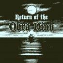 Return of the Obra Dinn: il nuovo titolo dell'autore di Papers, Please si mostra in un primo video