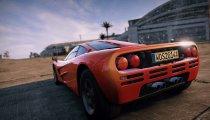 World of Speed - Trailer della McLaren F1