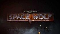 Warhammer 40.000: Space Wolf - Trailer del gameplay della versione iOS