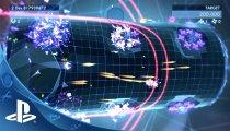 Geometry Wars 3: Dimensions - Videointervista agli sviluppatori