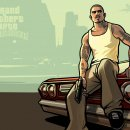 Grand Theft Auto: San Andreas è ora disponibile su PlayStation 3