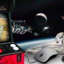 Sid Meier's Civilization: Beyond Earth - Sala Giochi