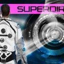 Sid Meier's Civilization: Beyond Earth - Superdiretta