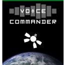 Arriva Voice Commander, un titolo sperimentale gratuito per Xbox One
