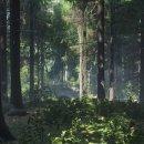 Due nuovi video mostrano la tecnologia del CryEngine