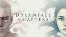 Dreamfall Chapters: The Longest Journey - Opening