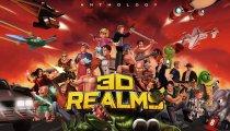 3D Realms Anthology - Trailer di presentazione