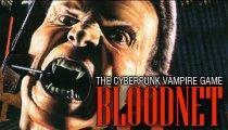 BloodNet - Il trailer di lancio su Steam