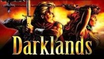 Darklands - Il trailer di lancio su Steam