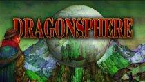 Dragonsphere - Il trailer di lancio su Steam