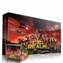 La 3D Realms Anthology arriva su Steam a maggio