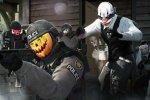 Counter Strike: Global Offensive, partite truccate, sei arresti in Australia - Notizia