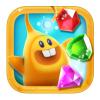 Diamond Digger Saga per iPhone