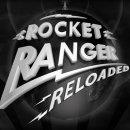 Cinemaware porta il remake Rocket Ranger su Kickstarter