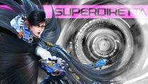 Bayonetta 2 - Superdiretta
